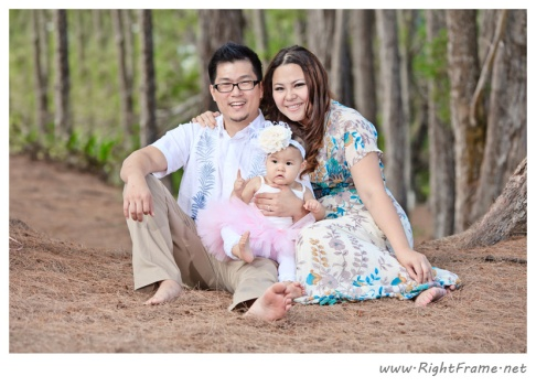 001_Family_oahu_Hawaii_Photographer_