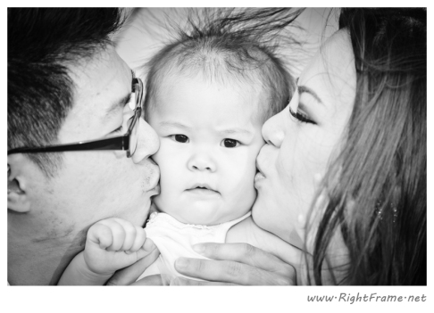 002_Family_oahu_Hawaii_Photographer_