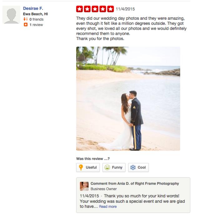 188_Oahu Wedding Family Photographer reviews