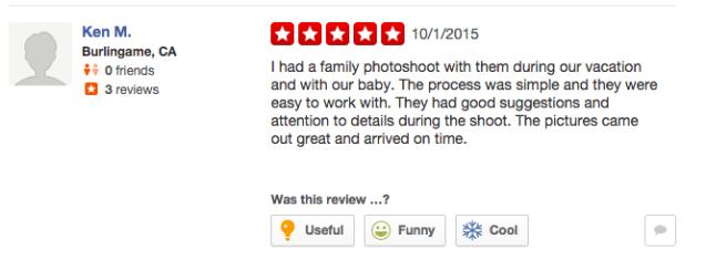 189_Oahu Wedding Family Photographer reviews