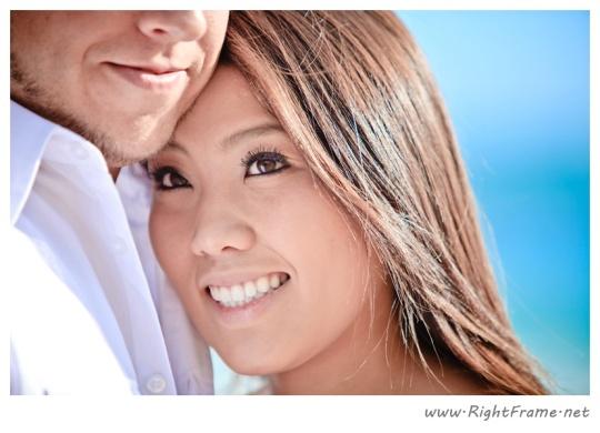 004_Engagement_oahu_Hawaii_Photographer_