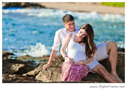 004_Maternity_oahu_Hawaii_Photographer_