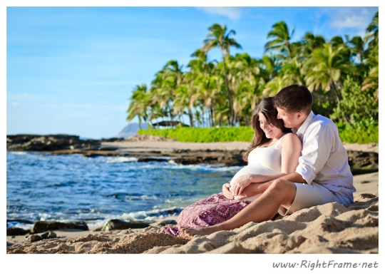 005_Maternity_oahu_Hawaii_Photographer_