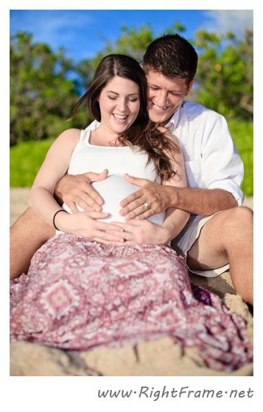 006_Maternity_oahu_Hawaii_Photographer_