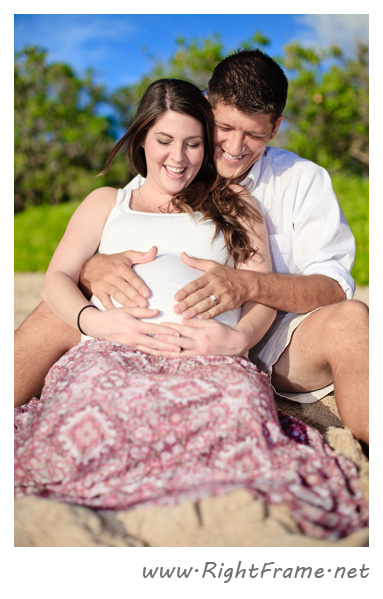 006_Maternity_oahu_Hawaii_Photographer_