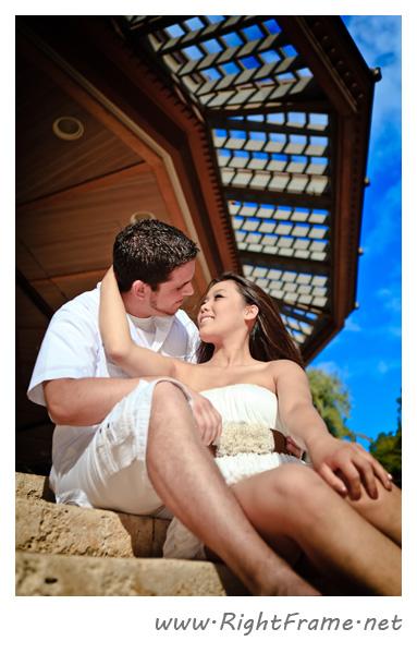007_Engagement_oahu_Hawaii_Photographer_