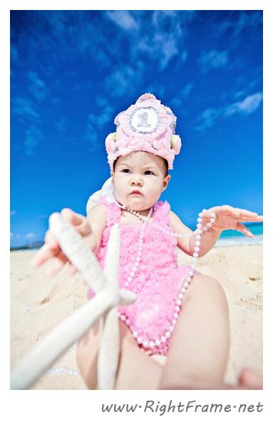 008_Family_oahu_Hawaii_Photographer_
