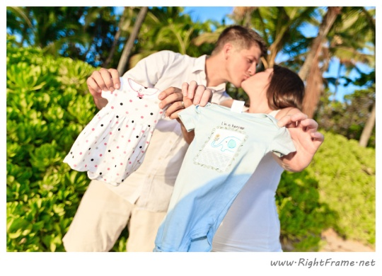 008_Maternity_oahu_Hawaii_Photographer_
