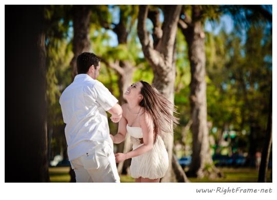 009_Engagement_oahu_Hawaii_Photographer_
