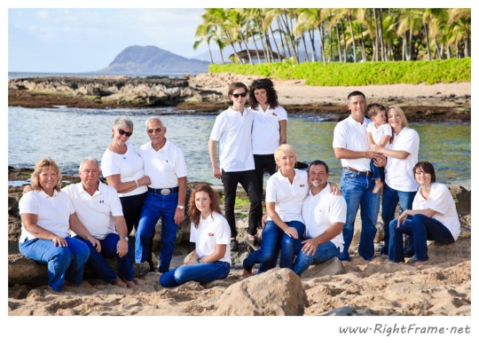 009_Family_oahu_Hawaii_Photographer_