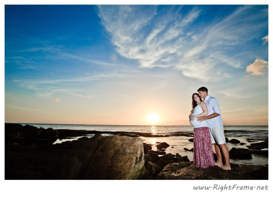 009_Maternity_oahu_Hawaii_Photographer_