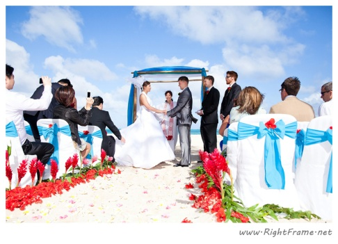 009_wedding_oahu_Hawaii_Photographer_