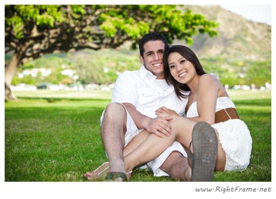 010_Engagement_oahu_Hawaii_Photographer_