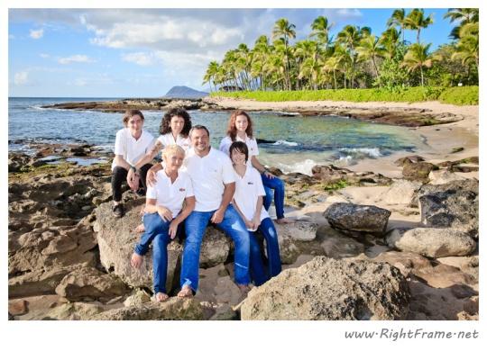 010_Family_oahu_Hawaii_Photographer_