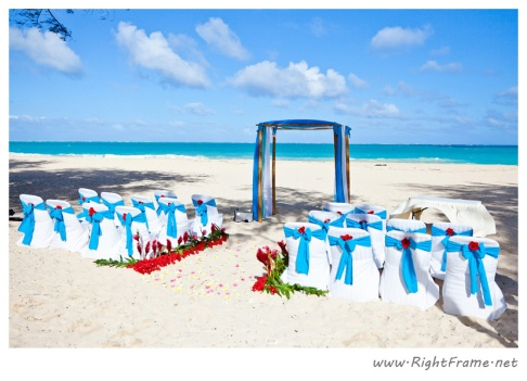 010_wedding_oahu_Hawaii_Photographer_