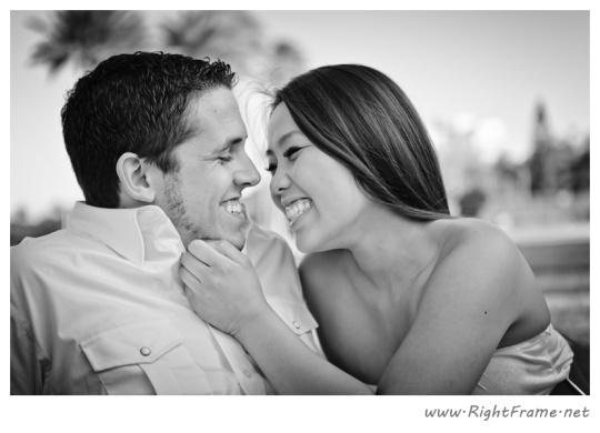 011_Engagement_oahu_Hawaii_Photographer_