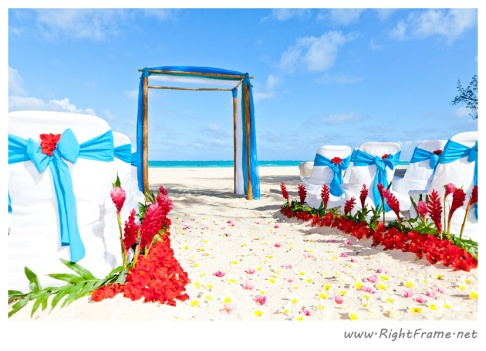 011_wedding_oahu_Hawaii_Photographer_