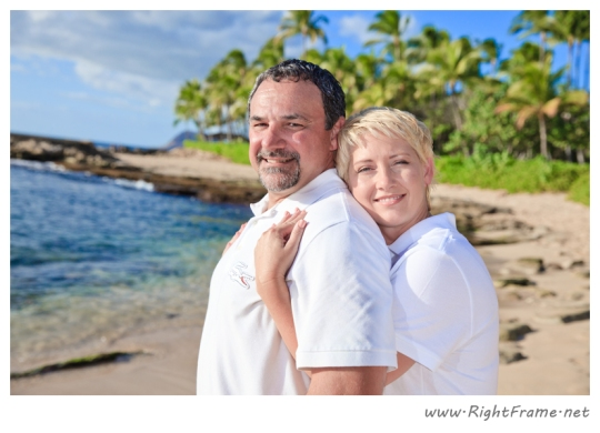 012_Family_oahu_Hawaii_Photographer_