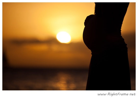 012_Maternity_oahu_Hawaii_Photographer_