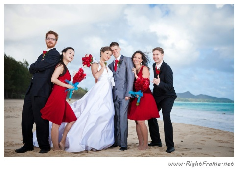 012_wedding_oahu_Hawaii_Photographer_