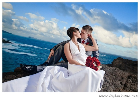 013_wedding_oahu_Hawaii_Photographer_