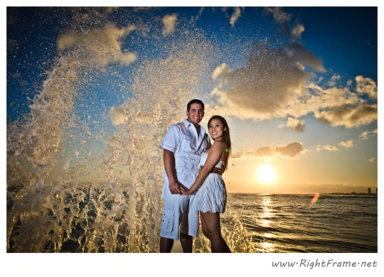 014_Engagement_oahu_Hawaii_Photographer_