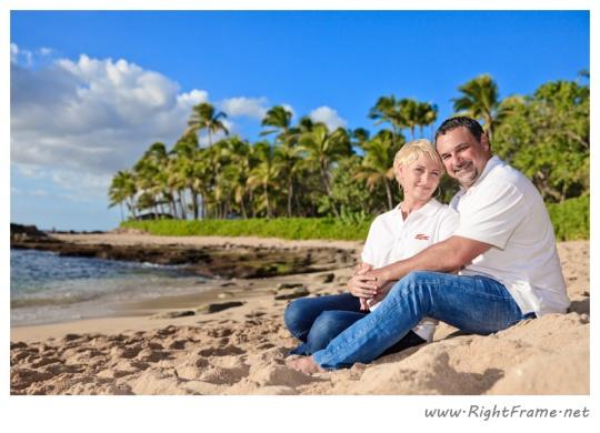014_Family_oahu_Hawaii_Photographer_