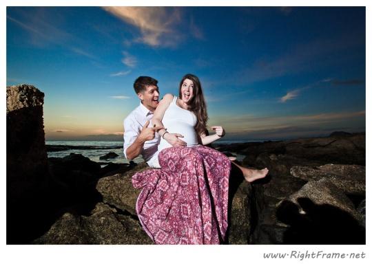 014_Maternity_oahu_Hawaii_Photographer_