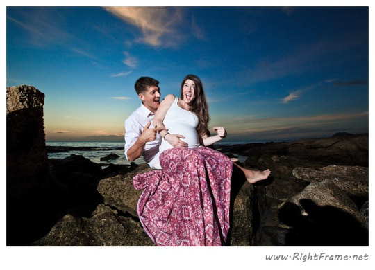 014_Maternity_oahu_Hawaii_Photographer_