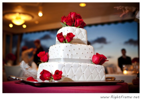 014_wedding_oahu_Hawaii_Photographer_