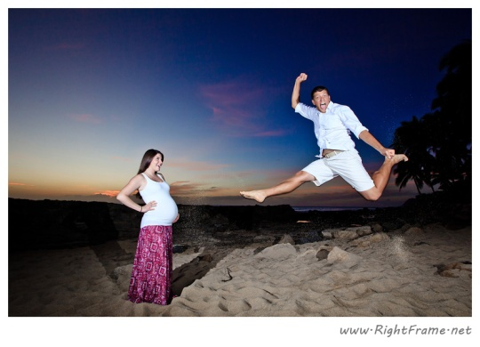 015_Maternity_oahu_Hawaii_Photographer_
