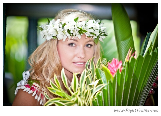 015_wedding_oahu_Hawaii_Photographer_