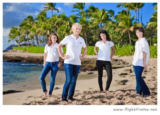 016_Family_oahu_Hawaii_Photographer_