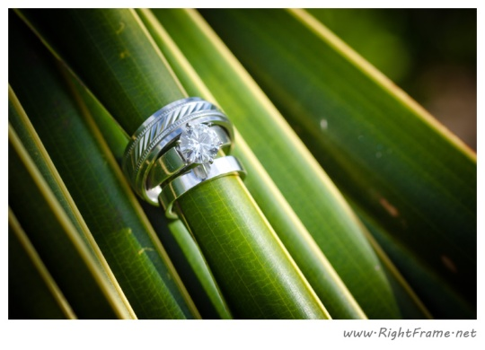 016_wedding_oahu_Hawaii_Photographer_