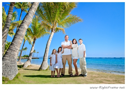 017_Family_oahu_Hawaii_Photographer_