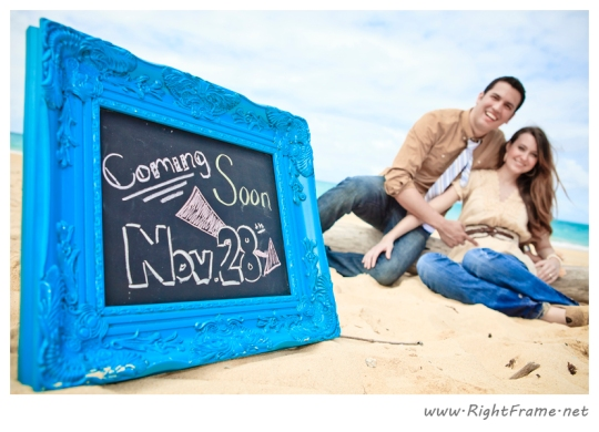 017_Maternity_oahu_Hawaii_Photographer_
