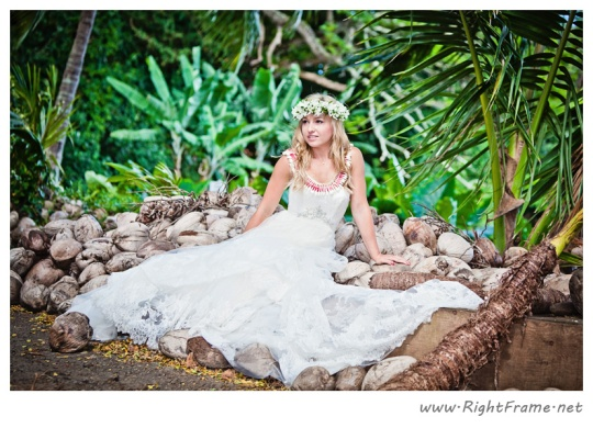 017_wedding_oahu_Hawaii_Photographer_