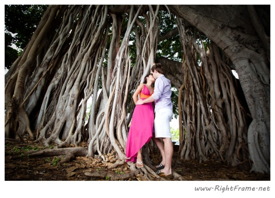 018_Engagement_oahu_Hawaii_Photographer_