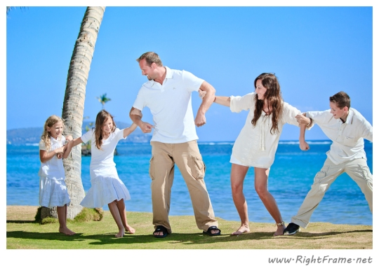 018_Family_oahu_Hawaii_Photographer_