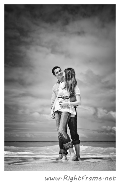 018_Maternity_oahu_Hawaii_Photographer_