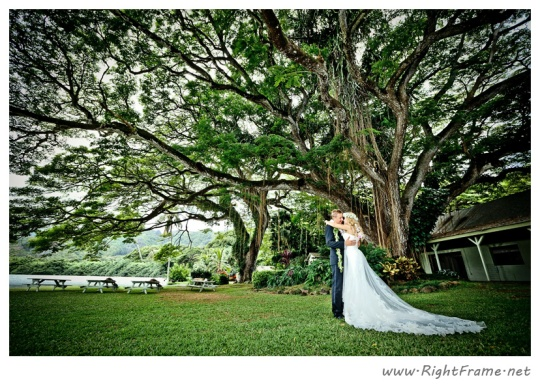 018_wedding_oahu_Hawaii_Photographer_