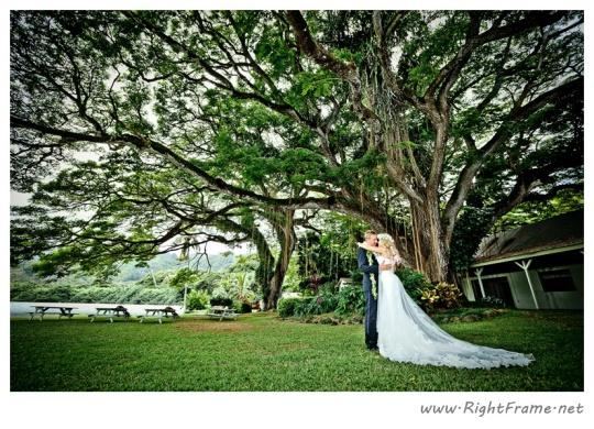 018_wedding_oahu_Hawaii_Photographer_
