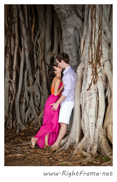 019_Engagement_oahu_Hawaii_Photographer_