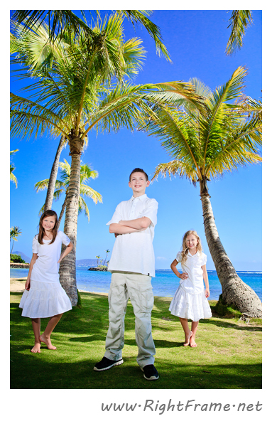 020_Family_oahu_Hawaii_Photographer_