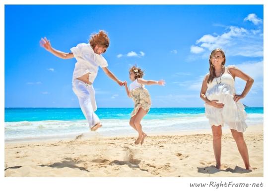 020_Maternity_oahu_Hawaii_Photographer_