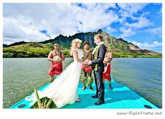 020_wedding_oahu_Hawaii_Photographer_