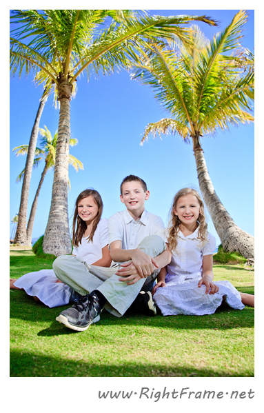 021_Family_oahu_Hawaii_Photographer_