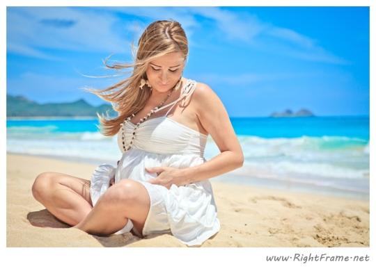 021_Maternity_oahu_Hawaii_Photographer_
