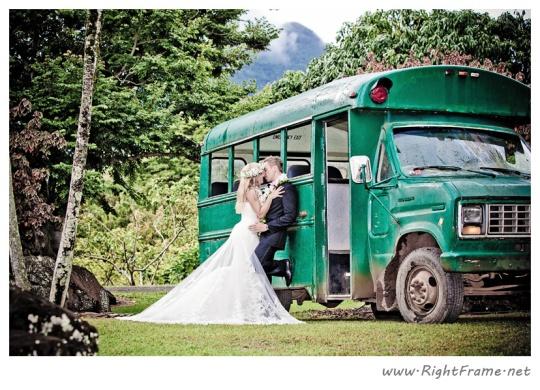 021_wedding_oahu_Hawaii_Photographer_