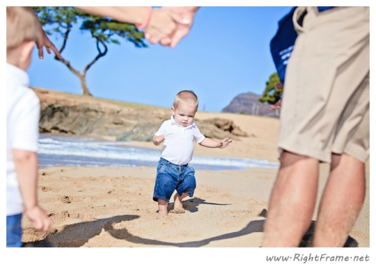 022_Family_oahu_Hawaii_Photographer_